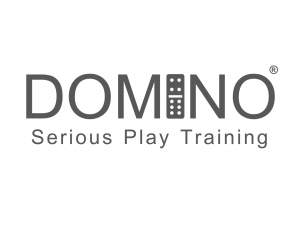 Domino Serious Play