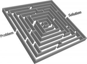 maze-619914_1920