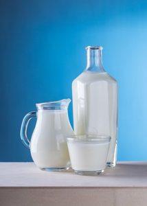 milk-1887234__340