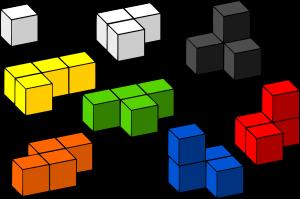 building-blocks-2026721_1280