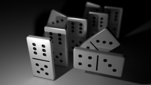dominoes-1807948_1280