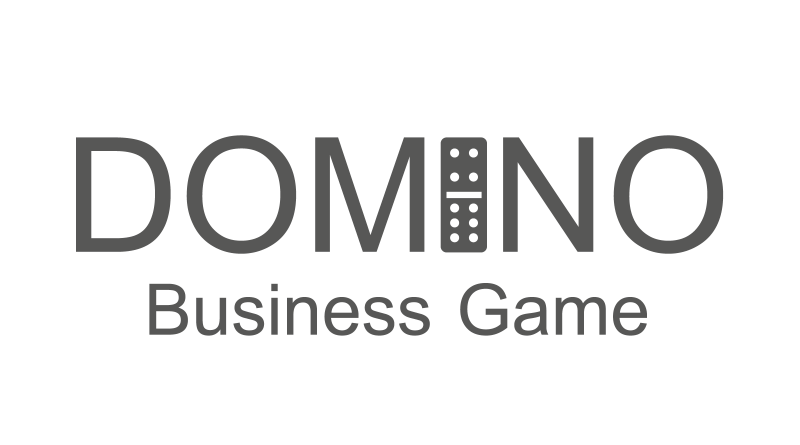 DominoBG-FR