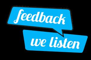 feedback-3227580_1280