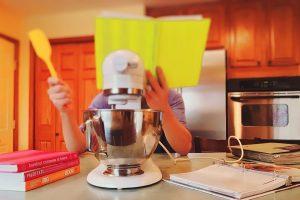 kitchen-1142800_1280