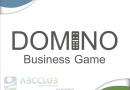 ประชาสัมพันธ์ เกมกลยุทธ์ เกมธุรกิจเพื่อผู้บริหาร3