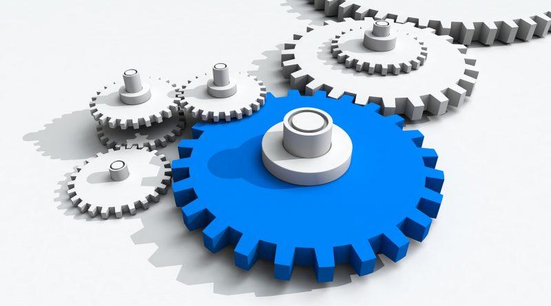 """""""15 แนวคิดเพื่อการพัฒนาตนเอง  ก่อนที่จะไปพัฒนาบุคลากรอื่นๆ ในองค์กร"""""""