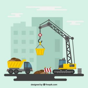 construction-site_23-2147513565
