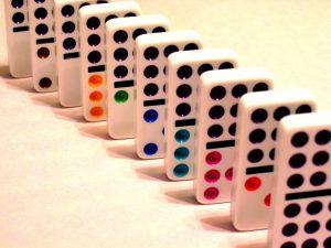 domino-series-1-1257384-1280x960