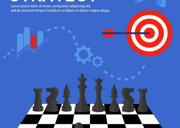 strategy-background-design_1294-72