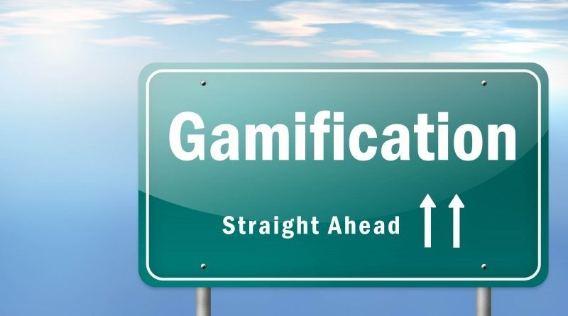 Gamification in Practice 01 – The Power of Gamification in HR