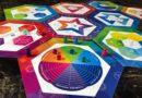 The Coaching Game : Main Board