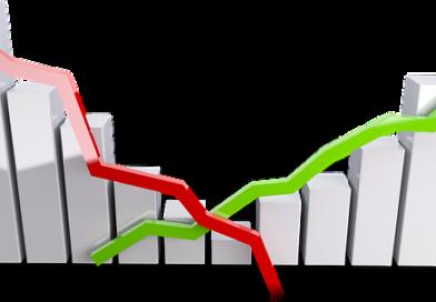 การพัฒนาตัวเองและองค์กรให้ไม่ถดถอยในภาวะเศรษฐกิจถดถอย#1