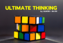 Ultimate Thinking COURSE